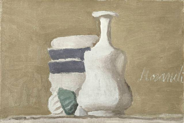 Giorgio Morandi source, jssitaly.wordpress.com/